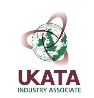 UKATA Industry Associate